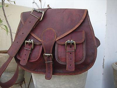 27fd39d5cda70 3 von 6 Braun Damen Schultertasche Wildleder Tasche mit Fransen  Umhängetasche Vintage