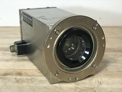 Products for Research 19890-95 TE104RF Photomultiplier (Used Working) 3