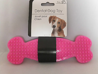 Dental Dog Toy For Oral Health Dto 10 2