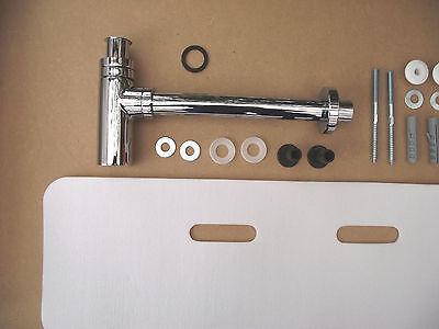8 Stück Metallknöpfe Knopf  Knöpfe Wappenknöpfe 11 mm altsilber NEUWARE #952.2#