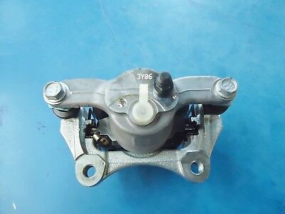 Toyota Highlander New Ake0070, 4116, 3Y06 K213 Part Unit
