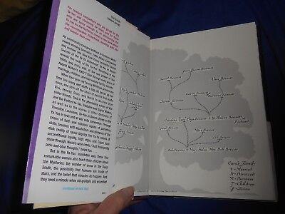 The Ya-Ya: Ya-Yas in Bloom Bk. 3 by Rebecca Wells (2005, Hardcover DJ, 1st Ed) 4