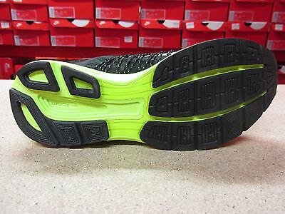 7b8c6fdbd6d9 5 of 6 Nike Air Zoom Streak 3 Mens Running Trainers 641318 007 Sneakers  Shoes