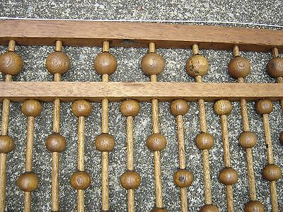Antique Stick & Ball Oak Fretwork. Pierced corners with scroll design.8887 8