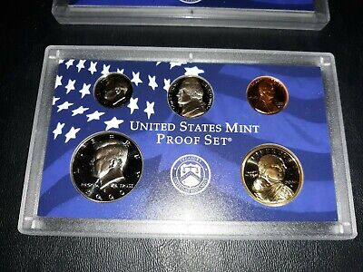 coin LOT collection US MINT SETS PROOF vintage tax token SMS NKL NO JUNK DRAWER 2