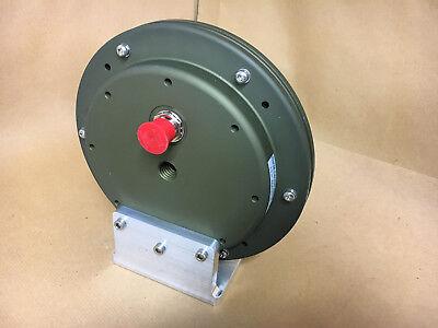 Gps Antenna L1/L2   Ad410 5