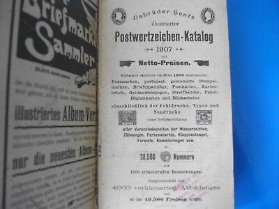 Lotto Libri Antichi E Rari Con Imperfezioni-Lots Of Ancient And Rare Books With 2