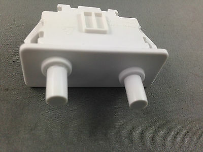 Samsung Fridge Fan Light Switch SR33NXB SR39NXB SR43NXB SR502NXA SR52NXA SR57NXA 2