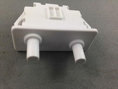 Whirlpool Samsung  Fan & Light Switch  Sr-L550Dw Sr-57Nxa Sj-48G Srs540Hp Sj-55G 2