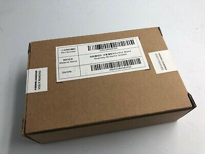 Centralita Unidad control Xiaomi Mijia M365 / M365 PRO 100%ORIGINAL controladora 8