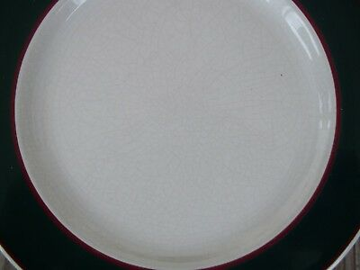 Nancy Calhoun Fusions Evergreen Raspberry Set Dinner Salad Plate Coffee Cup 4 PC 4