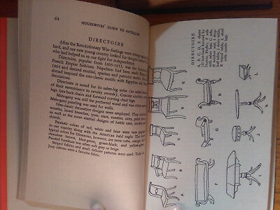 lot of collection price guides to antiques 1980 1959 1946 1960 1935 12