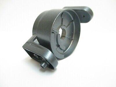 375-3101 8150HRL - DAIWA SPINNING REEL PART 1 Rotor Retaining Washer