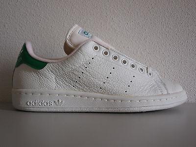 Adidas Stan Smith nosotros 7 1991 Vintage made in Spain Rare Originals