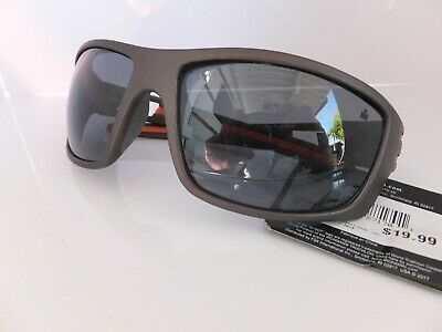 Free Shipping. Energetic Sport 3 Pair Foster Grant IronMan Sunglasses