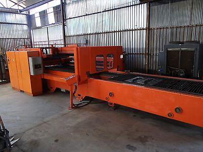 """1/4"""" .250 HRO Steel Sheet Plate 8"""" x 12"""" Flat Bar A36 7"""