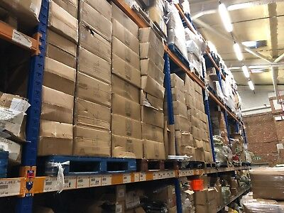 Random BRAND NEW ITEMS Warehouse Stock Clearance Sale of MIXED EX-RETAIL Items 7