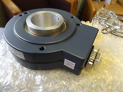 Wholesale Liquidation Hohner Encoder 1488-0101-0200 Nos In Box