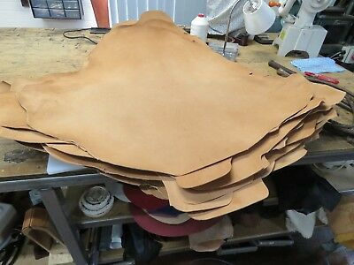 vegetable veg tanning tanned tan hive leather