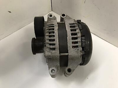BMW 1 3 5er X1 X4 E87 E46 VALEO Generatorfreilauf Lichtmaschine 1.6-2.0L 2000