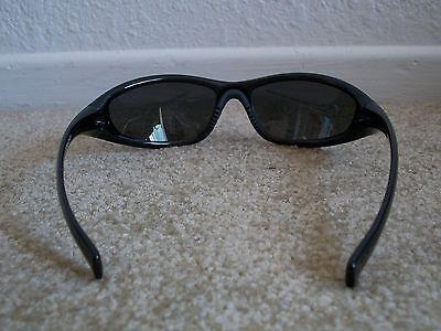 0d62be70d0 ... Nike Men s Sunglasses Tarj Sport Black EVO178 Max Optics Lenses New w Tags  Box 4