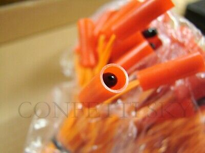 100 pcs - 1M Electric wire match igniter wireless firing system US STOCK 5