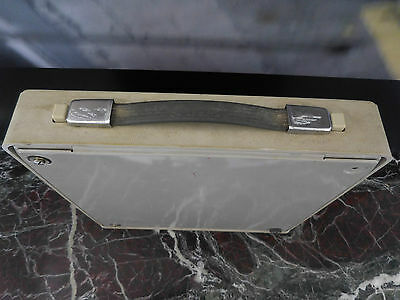 machine à écrire Royal 200 made in Japan CURIOSITY by PN 6 • EUR 280,00