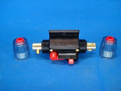 Whirlpool 4455431 Oven Trim  genuine Oem Part