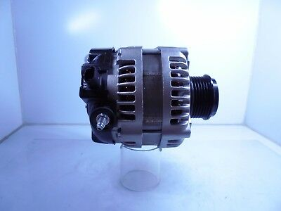 Lichtmaschine Generator 150A JEEP CHEROKEE 2.8 CRD 4x4 104210-4240 1042104241