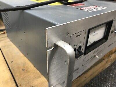 ENI OEM-6 Solid State Power Generator, RF Generator AWD-D-3-5-005 2