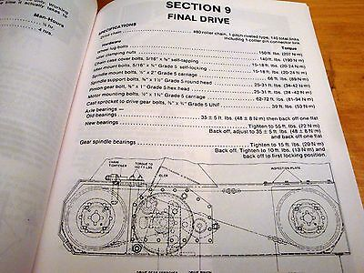 L555 Wiring Diagram - Wiring Diagram Mega on new holland fuel pump, new holland service manual, new holland tractor prices, new holland diagrams, new holland seat, new holland hood, new holland 256 gearbox schematic, new holland controls, new holland relay, new holland ignition switch, new holland battery, new holland electrical schematic, new holland neutral safety switch, new holland brochure, new holland starter, new holland alternator wiring, new holland tn75, new holland air compressor, new holland engine, new holland chevy,
