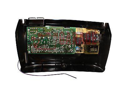 41ac050 1m Chamberlain Liftmaster Garage Door Receiver Logic Circuit