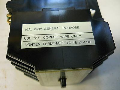 """2 Neoprene Rubber O-Rings 17.17X1.78mm USA SELLER! 11//16/"""" X 1//16/"""""""