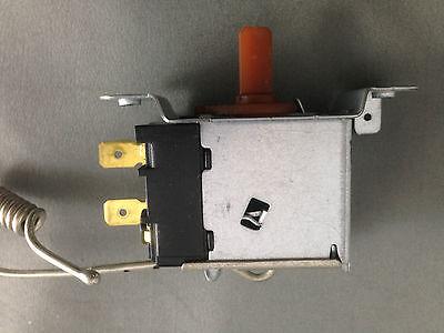 Westinghouse Fridge Thermostat Rj390M,rj275M,rj300M,rj390M,rj340P,rj390P,rj340M 4