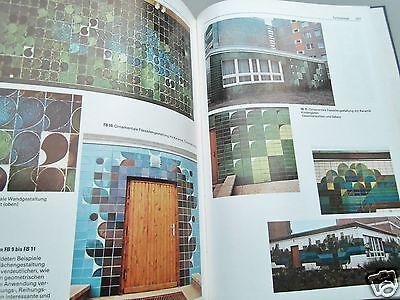 2 x Buchdruck Grafik Foto - Farbgestaltung + Fotografie für Könner (13) 6