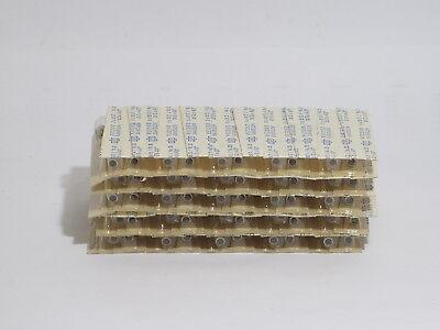 100 St. RECORD Injektionskanülen DDR Typ: 5 x 20 D / Nr. 20 25 G x 4/5'' 3