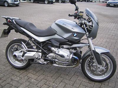 Kupplungsscheibe Lucas BMW R1200GS + Adventure HP2 K25 clutch disk new enganche