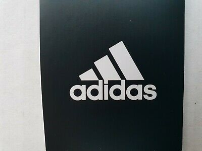 amazing selection outlet for sale factory outlet ADIDAS KINDER SPORTHOSE Climacool Freizeit Hose kurz rot 140 ...