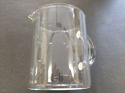 KINTO Coffee Jug SCS-02-CJ 300ml 0.3L Heat Resistant Glass 27655 from JAPAN 3