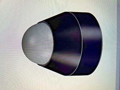 NEU! Ultra Speed Mun 50x  USSC Cal.50  für T4E HDR 50 3