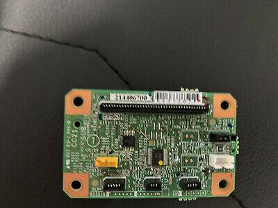 epson surecolor s50675/S30670, S70670 214406700 FCC print head board 3