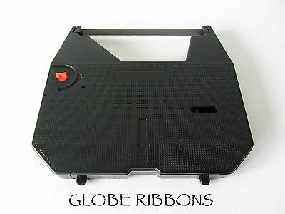 COMPATIBLE *CORRECTABLE FILM RIBBON* FOR *BROTHER AX30* ELECTRONIC TYPEWRITER
