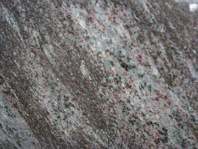 Arbeitsplatte granit orion blue abdeckung tischplatte for Arbeitsplatte blau