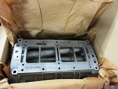DETROIT DIESEL R5101484 Remanufactured Blower for 8V71 8V92 T Engines