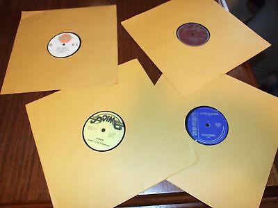 Jukebox 78 Rpm Rr Record Cadillacs Gloria Chords Sh Boom