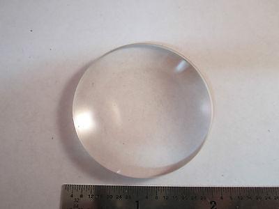 Optique Convexe Verres Laser Optiques Bin #5M-26 2