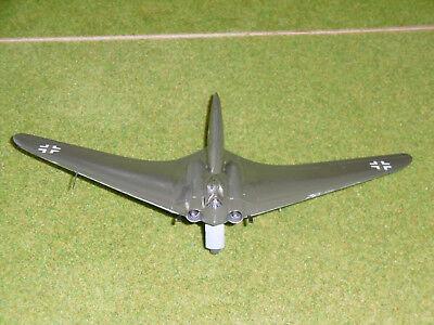 16-teilig 8 paare Propeller GemFan HD HQ 5030 5x3 CW CCW für Mini QAV250