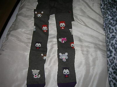 Tights for Girl 4-6 years H&M 2