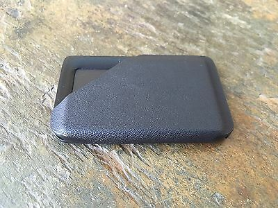 Kydex Wallet Without Money Clip