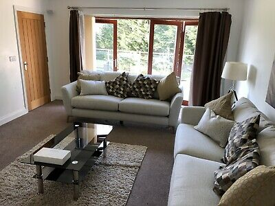 Easter 2021 - 5 star ,1 Mile from the beach - 6 bedroom luxury in Pembrokeshire 8